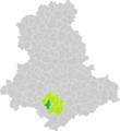 Commune de Saint-Hilaire-les-Places.png