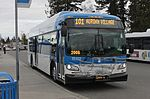 Community Transit 15102 at Mariner P&R.jpg