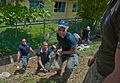 Community service project 120519-N-DX615-088.jpg