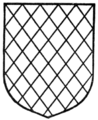 Complete Guide to Heraldry Fig126.png