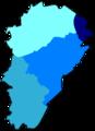 Composition de la de Franche-Comté.png
