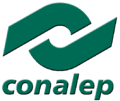 Conalep-logo.png