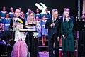 Concert of Galina Bosaya in Krasnoturyinsk (2019-02-18) 140.jpg