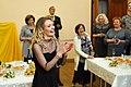Concert of Galina Bosaya in Krasnoturyinsk (2019-02-18) 160.jpg
