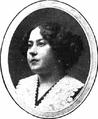 Concha Espina 1912.png