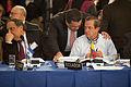 Concluye la Asamblea General Extraordinaria de la OEA (8583789871).jpg