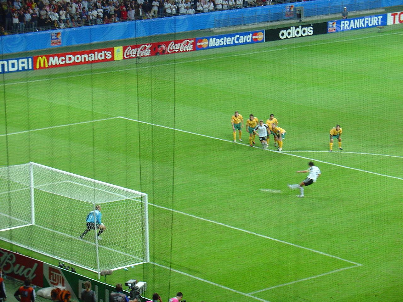 Marca Futbol