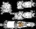 Configurations-module-lunai-it.png