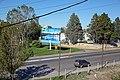 Confluencia Department, Neuquen, Argentina - panoramio (2).jpg