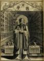 Confucius Sinarum Philosophus portrait.png