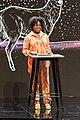 Congreso Futuro 2020 - Chimamanda Ngozi Adichie 01.jpg