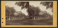 Congress Hall, Saratoga, by Deloss Barnum 6.png