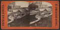 Congress Hotel & Spring, Saratoga Springs, from Robert N. Dennis collection of stereoscopic views.png
