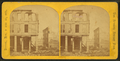 Congress block, from Robert N. Dennis collection of stereoscopic views.png