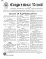 Congressional Record Volume 165, Issue 019, 2019-01-30.pdf
