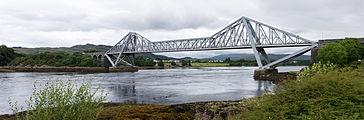 Connel Bridge 2013.jpg
