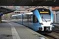 Connexxion GTW 5037, Amersfoort.jpg