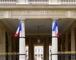 256px-Conseil_constitutionnel,_Paris_(2011).jpg