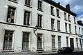 Conservatoire royal de Musique - 3-5 Rue aux laines - Bruxelles - 2043-0106-0.JPG