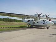 Consolidated_PBY-5A_Catalina.jpg