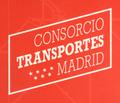 Consorcio de Transportes de la Comunidad de Madrid (RPS 03-01-2018) logotipo.png