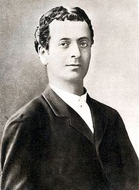 http://upload.wikimedia.org/wikipedia/commons/thumb/5/55/Constantin_Nottara.jpg/200px-Constantin_Nottara.jpg