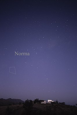 Constellation Norma.jpg