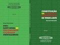Constituição RDTL nian (tetun ho port).pdf