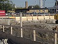 Construction north of Queen's Quay, 2015 09 23 (1).JPG - panoramio.jpg