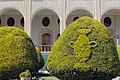 Contemporary Arts Museum Isfahan موزه هنرهای معاصر اصفهان 20.jpg