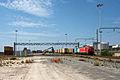 Contentores, Terminal XXI, 2011.09.30 (13437572274).jpg