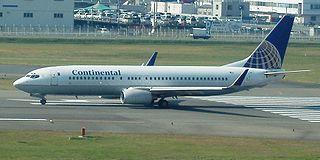 Continental Micronesia