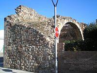 Convent de Sant Joan2.JPG