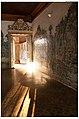 Convento de São Francisco e Igreja Nossa Senhora das Neves (8803549131).jpg