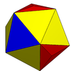 Conway polyhedron dwT.png