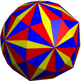 Conway polyhedron m3D.png
