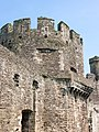 Conwy Castle (7827115000).jpg