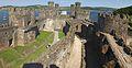 Conwy Castle 23.jpg