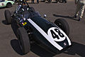 Cooper T45 at Silverstone Classic 2012.jpg
