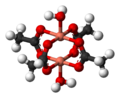 Copper(II)-acetate-3D-balls2.png