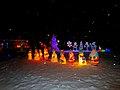 Corey Coyle's 2013 Christmas Display ll - panoramio.jpg