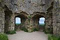 Corfe Castle detail 2.jpg