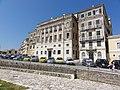 Corfu, Greece - panoramio (2).jpg