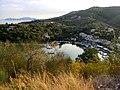 Corfu September 2009 - Agios Stefanos - panoramio.jpg