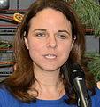 Corinne Cahen, Official signature of the «Charte du bénévolat»-101.jpg