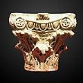 Corinthian column-Ra 500a-P9020795-gradient.jpg