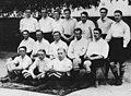 Corinthian fc brazil 1910.jpg
