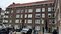 Corn Dirkszstraat 13-21.jpg