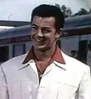 Cornel Wilde in The Greatest Show on Earth trailer 1.jpg