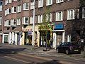 Cornelis Kruseman straat pic3.JPG